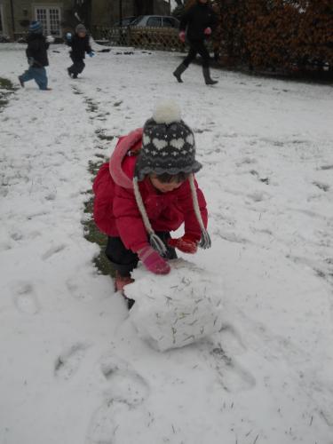 snowplay-preschooltoddlers-13.2.12-045