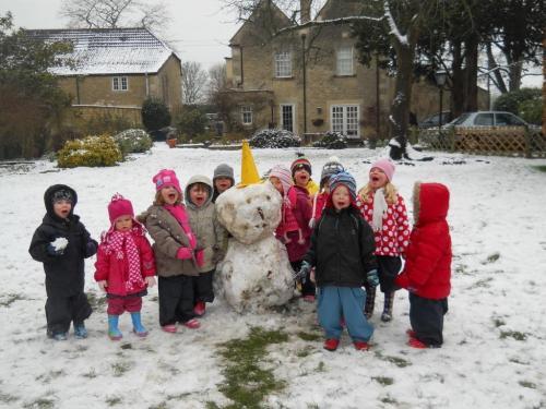snowplay-preschooltoddlers-13.2.12-057_0