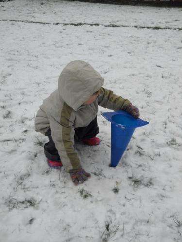 snowplay-preschooltoddlers-13.2.12-061